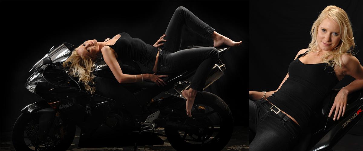 motorbikegirl