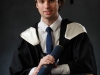 graduationtraditional