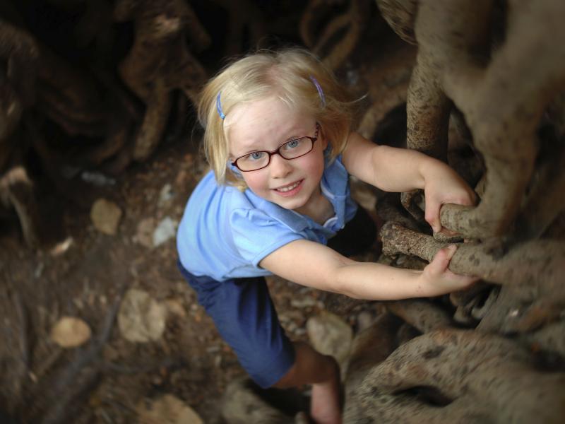 outdoor-kids-portraits