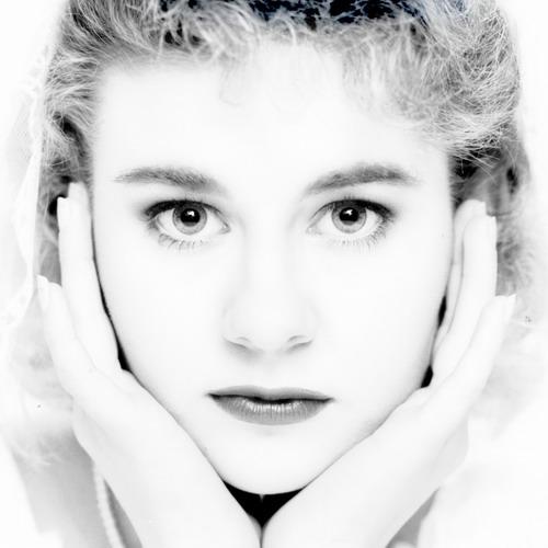 vintageretroportraits1