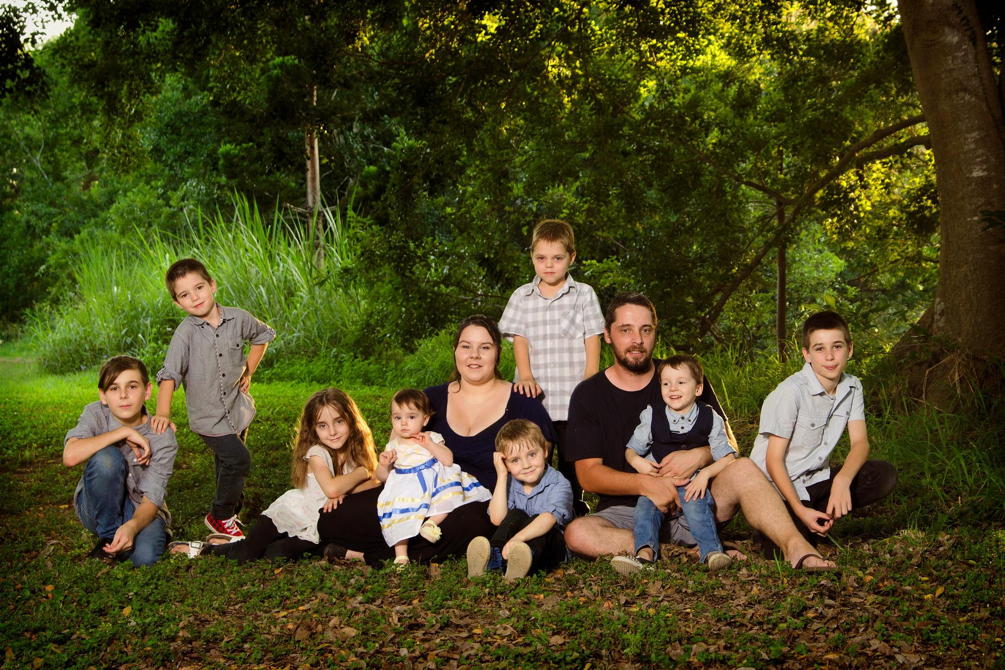 familyportraitsbrisbane