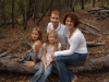 outdoorfamilyportraits12