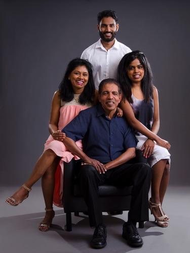 studiofamilyportraits03