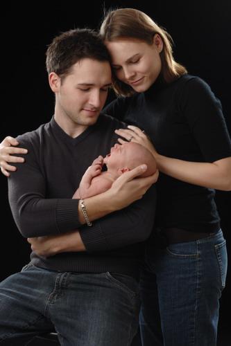 studiofamilyportraits08