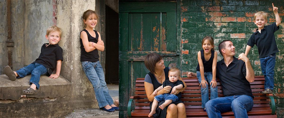 familyportraitsurban