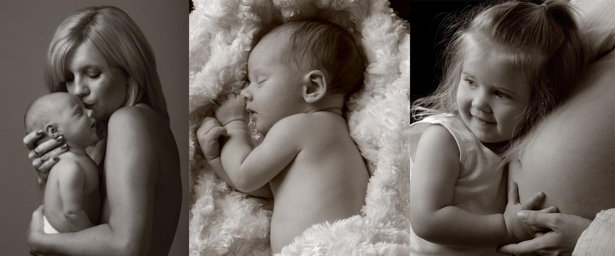 newbornpregnancyphotographer
