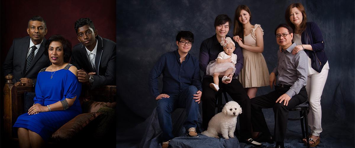 studiofamilyportraits
