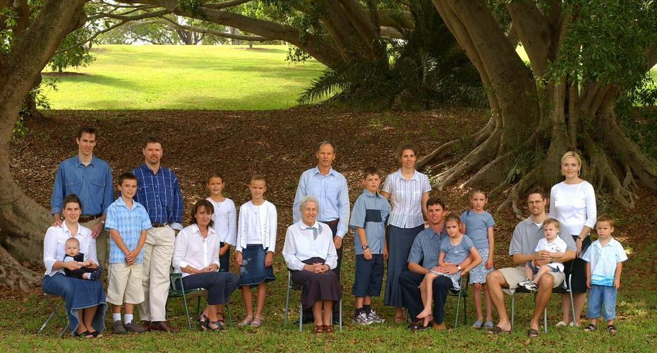 outdoorfamilyportraits05