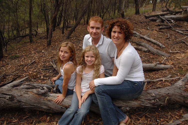 outdoorfamilyportraits12