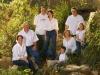 outdoorfamilyportraits09