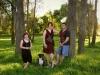 outdoorfamilyportraits13