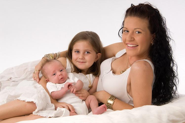 studiofamilyportraits05