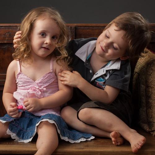 studiofamilyportraits07
