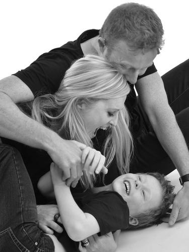 studiofamilyportraits12