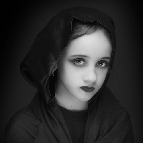 studiokidsportraits02