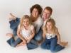 studiofamilyportraits04
