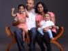 studiofamilyportraits10