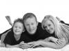 studiofamilyportraits11